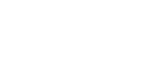 FIELD Field of Vision